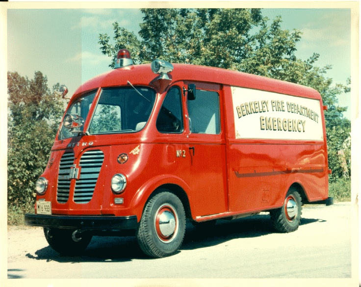 17 Best Images About Bread Truck On Pinterest Chevy