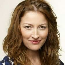 Kelly Macdonald is a Scottish actress, known for her roles in the films Trainspotting, Gosford Park, Intermission, Nanny McPhee, Harry Potter and the Deathly Hallows – Part 2 and Brave