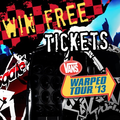 how to win battle of the bands warped tour