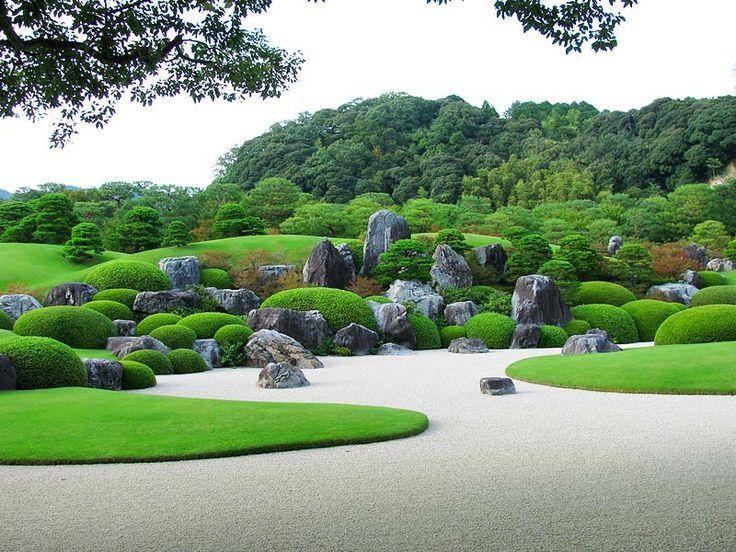 日本庭園の画像 p3_17