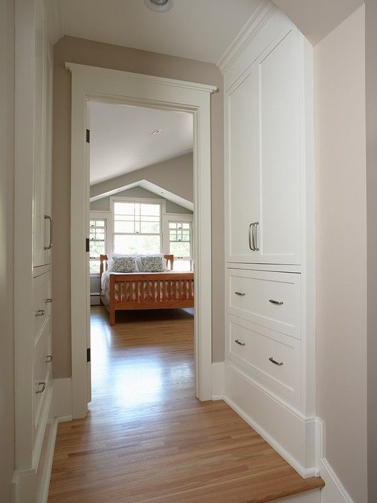 1000 ideas about bedroom addition plans on pinterest 12228 | f9b0983ae0e63f733f24b165069523bd