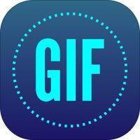 GIF Maker - Video to GIF Creator & GIF Editor by Farhana Kabir