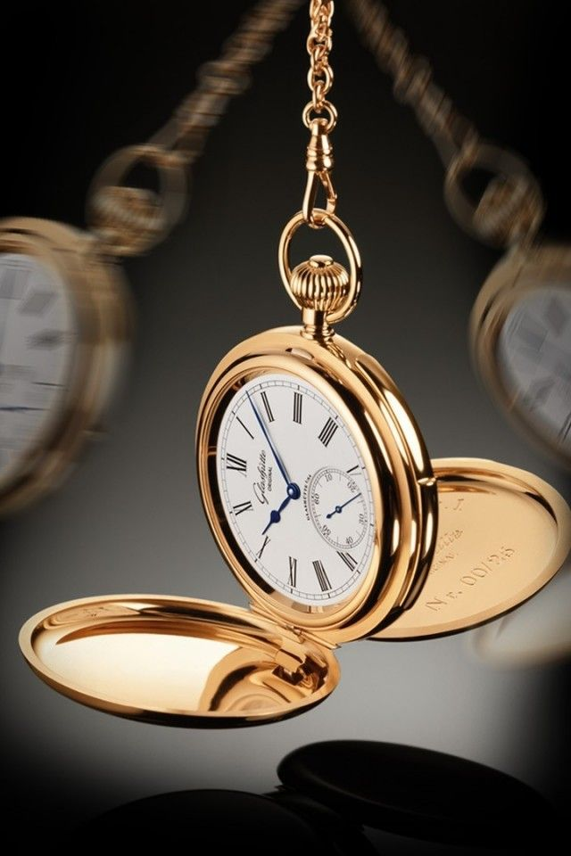 25 best ideas about pocket watch awesome watches 25 best ideas about pocket watch awesome watches steampunk pocket watch and vintage pocket watch