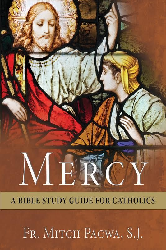 Study Guides | Dynamic Catholic