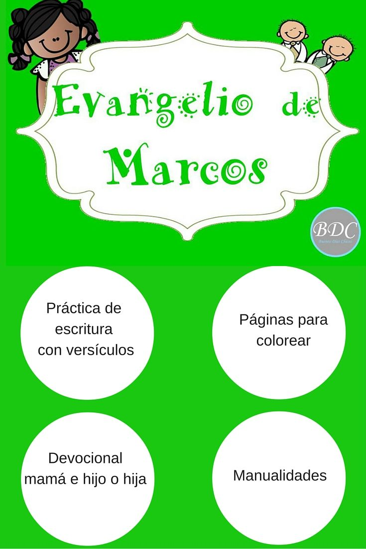 9 best Escuela dominical images on Pinterest | Sunday school ...