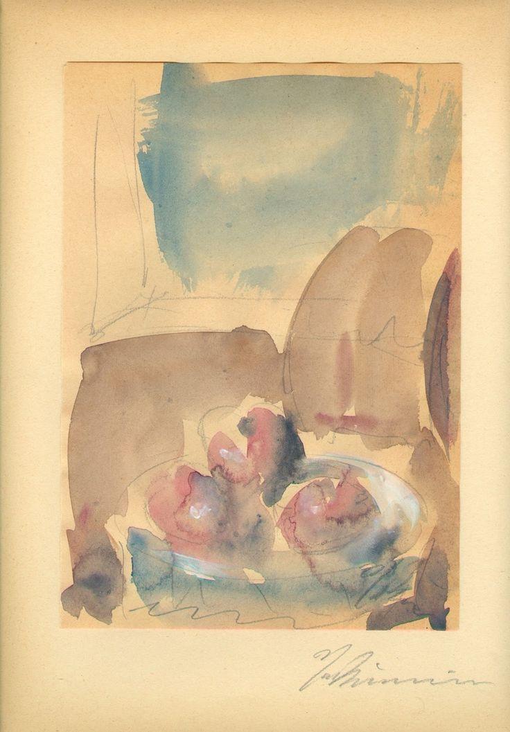 Γιώργος+Μπουζιάνης++1885++1959+34x24-93.jpg (1114×1600)