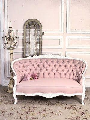 37 best Sofas different design\'s Victorian Baroque Contemporary ...