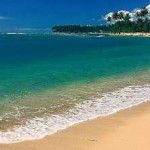 Cheapest Caribbean Islands, Cheap Caribbean Destinations to Visit on Vacation in 2014