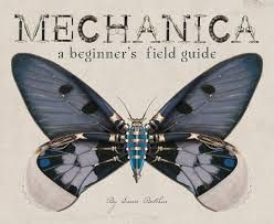 Image result for mechanica illustrations
