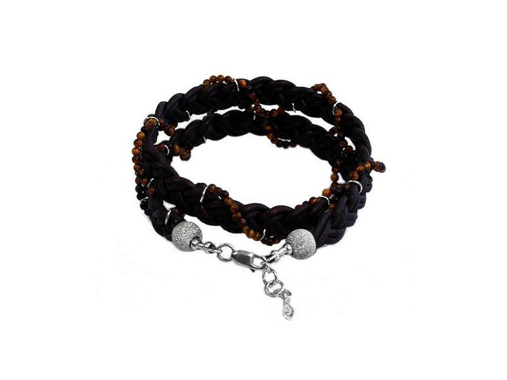Exciting new bracelet from Coeval! Visit: http://www.coeval.co.za/