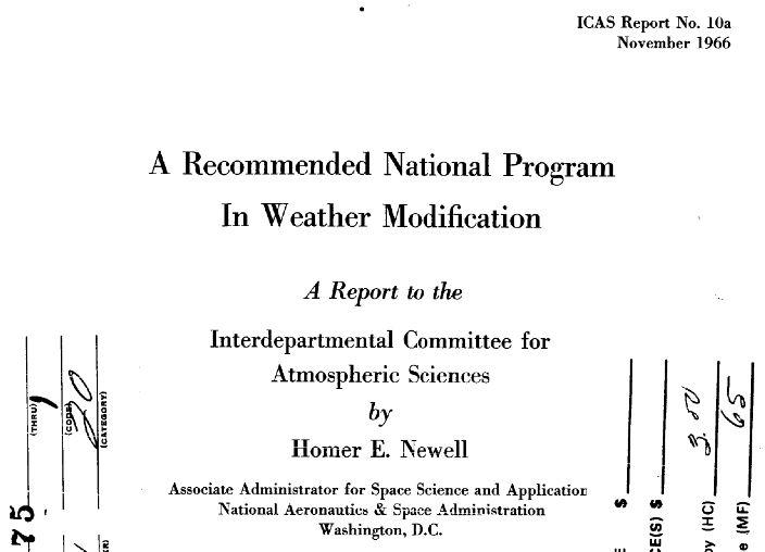 nasa war document hoax - photo #15