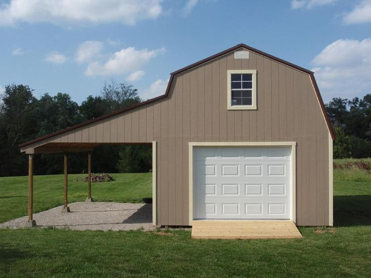 storage sheds | America's Buildings~Storage Buildings, Sheds, Barns, Carports and more ...