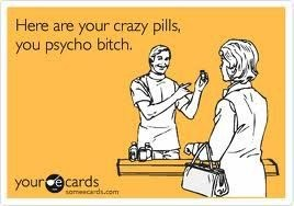 Pharmacists should say this!!