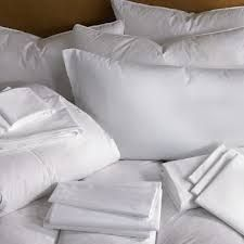 Image result for pictures of luxury hotel bedding for sale