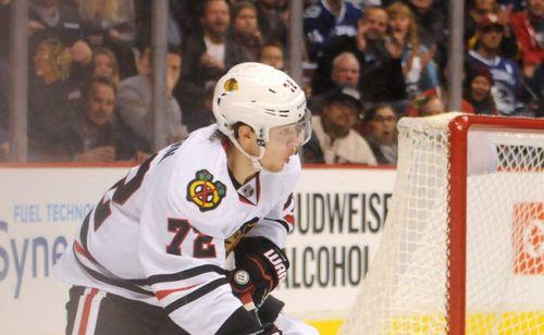 Российский хоккеист признан лучшим игроком недели в НХЛ http://mnogomerie.ru/2016/12/19/rossiiskii-hokkeist-priznan-lychshim-igrokom-nedeli-v-nhl/  Россиянин Артем Панарин признан лучшим игроком недели в НХЛ. Нападающий набрал 10 очков в четырех матчах Нападающий «Чикаго» был признан лучшим впервые в своей карьере. В тройку звезд вошли также вратарь «Рейнджерс» Хенрик Лундквист и нападающий «Миннесоты» Эрик Стаал. В четырех матчах за неделю Панарин сделал семь результативных передач и…