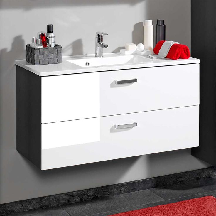 die besten 20 waschtischkonsole ideen auf pinterest konsolen konsole und waschtischplatte holz. Black Bedroom Furniture Sets. Home Design Ideas