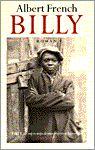 Dit boek blijft nog lang in je gedachten zweven...    Mississippi in de jaren dertig. De tienjarige zwarte Billy gaat met een vriendje vissen zoeken in een afgelegen meertje. Twee blanke meisjes betrappen de jongens. 'Oprotten nikkers. Oprotten hier.' Er ontstaat een vechtpartij. Billy's zakmes treft een van de meisjes in de borst. De meedogenloze jacht op hem vangt aan. Racistische vooroordelen en hartverscheurende onrechtvaardigheid drijven hem onverbiddelijk naar de elektrische…