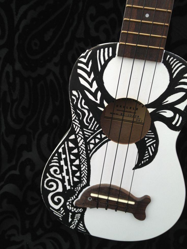k swiss shoes sale ukulele underground lessons in life