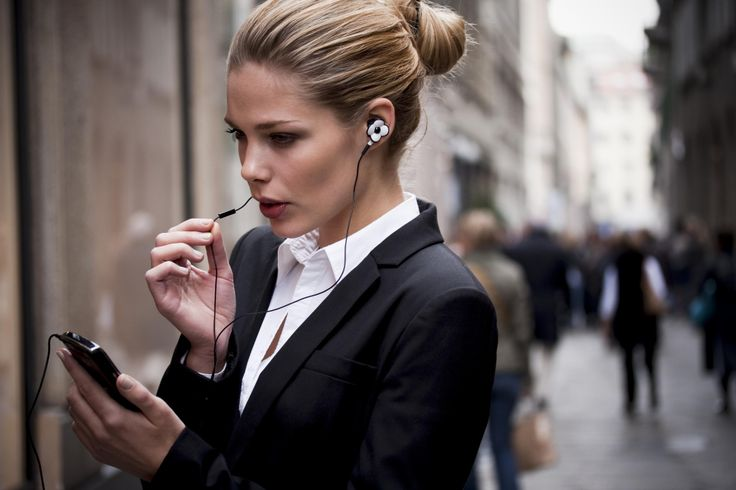 http://www.e-boutique.gr/akoustika-akoustika-pseires-spro-mafro-louloudi-p-66.html