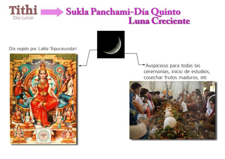 469 best lunar day images on pinterest 11th century a for En que fase de luna estamos hoy