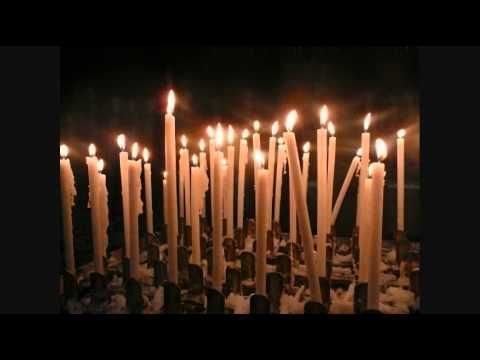 Grigore Leșe - Nu-i lumină nicări