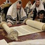 Dalam Alquran dan Hadist, Kaum Bani Israil (Yahudi) Hingga Akhir Zaman Terlibat Konflik