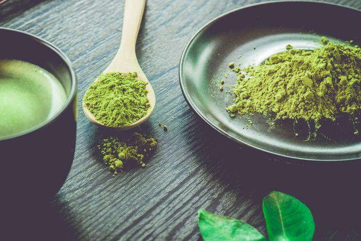Entschlacken, den Stoffwechsel aktivieren und den Organismus von Giften befreien – die Chollera-Alge erlebt derzeit einen Hype. Wir erklären, was es damit auf sich hat.