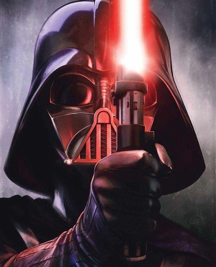 Darth Vader - bigtoe142@hotmai.com https://pagez.com/4136/36-rickdiculous-rick-and-morty-facts