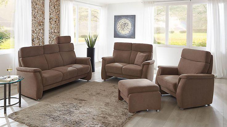 21 best polsterwelt i gem tlich zu hause images on pinterest living room ideas decorations. Black Bedroom Furniture Sets. Home Design Ideas