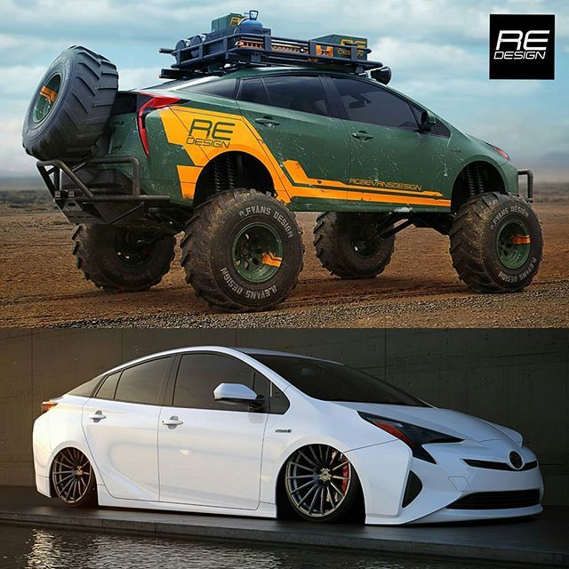 Discover Ideas About Toyota Hybrid