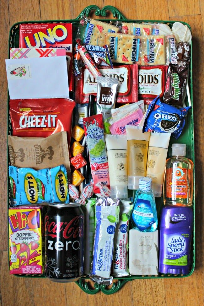 75 best blessing bags images by mariah johnson on pinterest