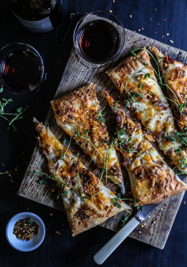 apple-cheddar-rosemary-bacon-pizza-www-climbinggriermountain-com-iii