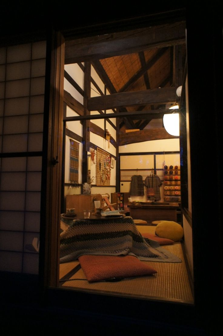 205 best japanese house and ryokan images on pinterest japanese