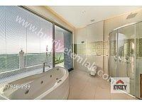 Antalya - Alanyada Muhteşem Malikane  : Hürriyet Emlak Id : 57946-299