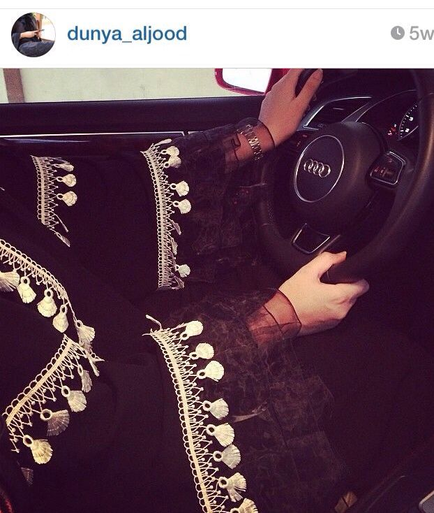 Let's cruise down the 《◆ABAYA | ROAD◆》