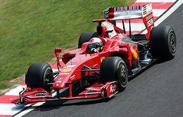 Giancarlo Fisichella 2009 Japan 3rd Free Practice.jpg