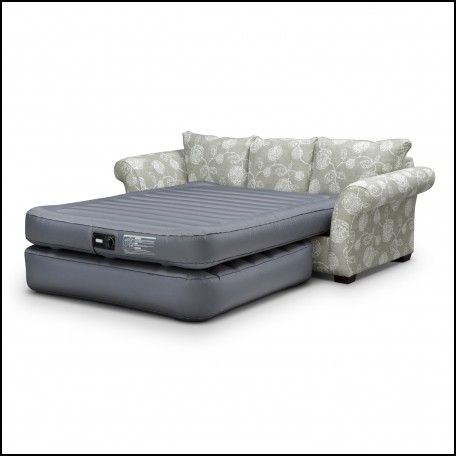 Rv sofa Bed Air Mattress