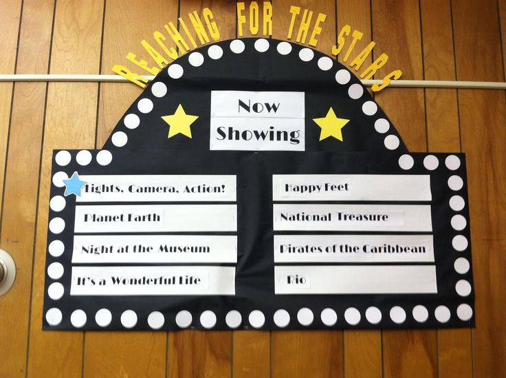 It's Monday and I am actually writing a blog post, kudos to me! Today I thought I would show your some of the fun Hollywood theme items I have going in my class. Our school has a school-wide theme each year. From this school-wide theme, each grade level puts their own spin on it to …