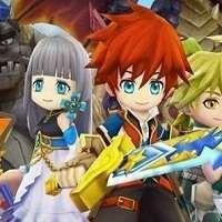 http://www.zonamers.com/download-colopl-rune-story-mod-apk-1-0-26/ #games #gaming #zonamers #rpg