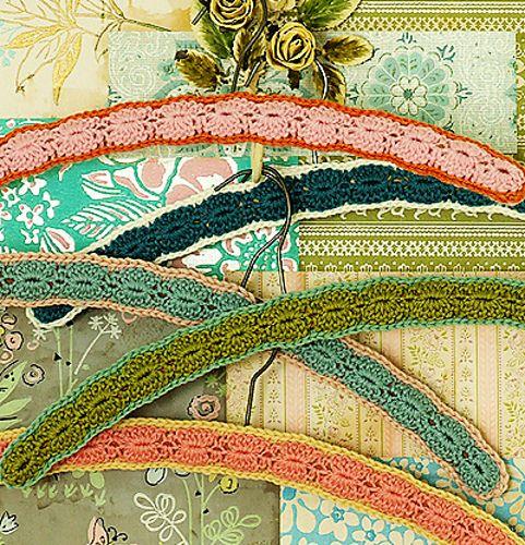 AliciaPaulson's Happy Hangers: Crochet Hangers, Aliciapaulson Happy, Happy Hangers, Free Crochet, Clothes Hanger, Crochet Patterns, Clothing Hangers, Crochet Happy, Adorable Hangers