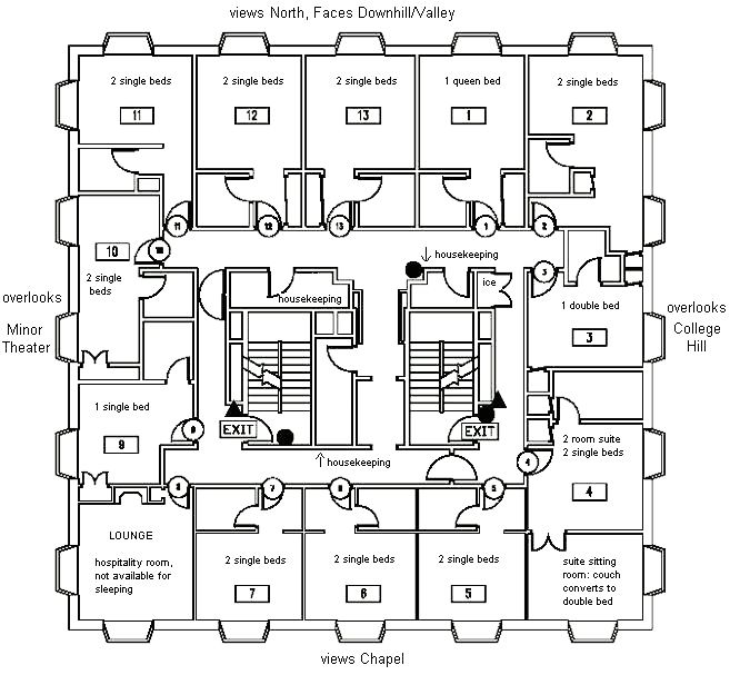 f9b165796fae82a00a1e3998782dc5ce--eden-center-bed-and-breakfast Mountain House Floorplans on mountain house layout, mountain house plans with porches, mountain house elevations,