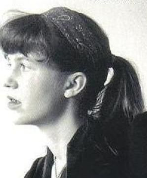 the early schooling of sylvia plath The bell jar was published less than a month before sylvia plath killed herself on 11 february 1963  i felt the same kinship with plath reading her diaries from her early years at cambridge.