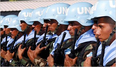 Iran threatens to sue #Obama via new UN Blasphemy Law @barackobama signed In December #p2b #p2 #p3 #Treason #fb
