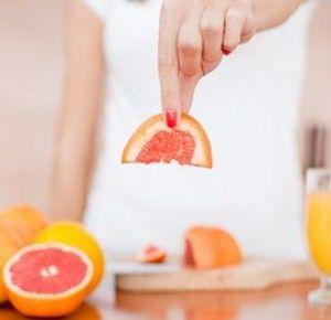 Sucul de grapefruit te ajuta sa scapi de kilogramele in plus[…]