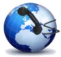 Cheap worldwide virtual numbers