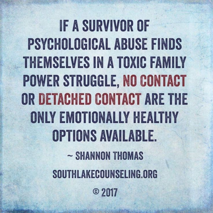 """""""If you are in a relationship with a narcissist IMMEDIATELY go to Angela Atkinson's YouTube channel Narcissistic Abuse Recovery. Her FREE videos will lead you step by step through a process of transformation and healing. Angelina Atkinson is hands down the definitive EXPERT on Narcissistic Abuse. Her books are available at http://BooksAngiewrote.com and FREE printables are available at http://QueenBeeing.com . Don't wait another moment. DO IT NOW. You are worth it. """" Jeanne Standley-Kinata…"""