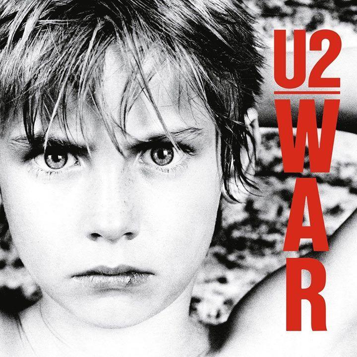 События 12 марта: 1983  U2 впервые поднялись на вершину британского чарта с альбомом War который в общей сложности провёл более 147 недель в хит-параде. С этой пластинки вышли такие синглы как New Years Day и Two Hearts Beat As One. 1983  уэльская певица Бонни Тайлер заняла первое место в Великобритании с синглом Total Eclipse Of The Heart. Песню написал Джим Штайнман продюсер Мит Лоуфа. Композиция также возглавила хит-парады Канады Австралии и США сделав Бонни Тайлер единственным уэльским…
