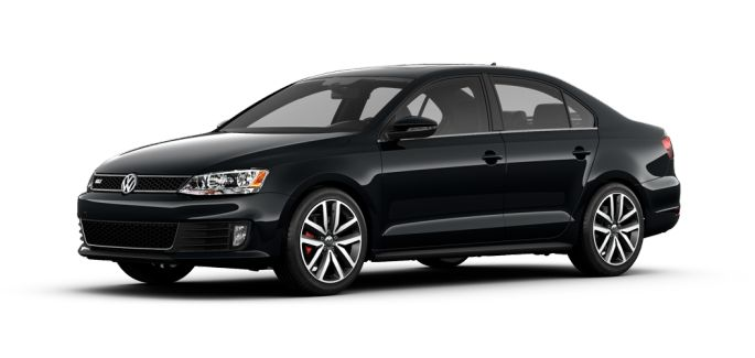 2013 Jetta GLI Autobahn Muck quicker than I expected. A real 4Door sports car!