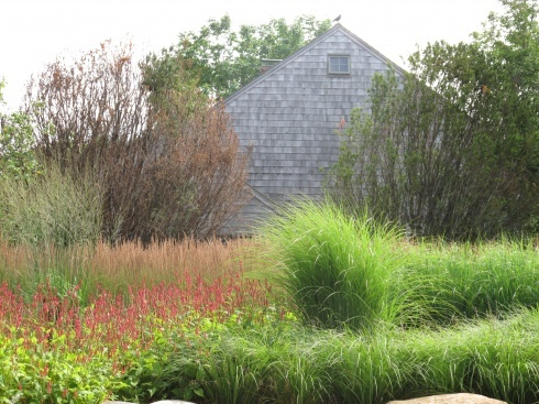 107 Best Landscape Ideas Images On Pinterest Gardening
