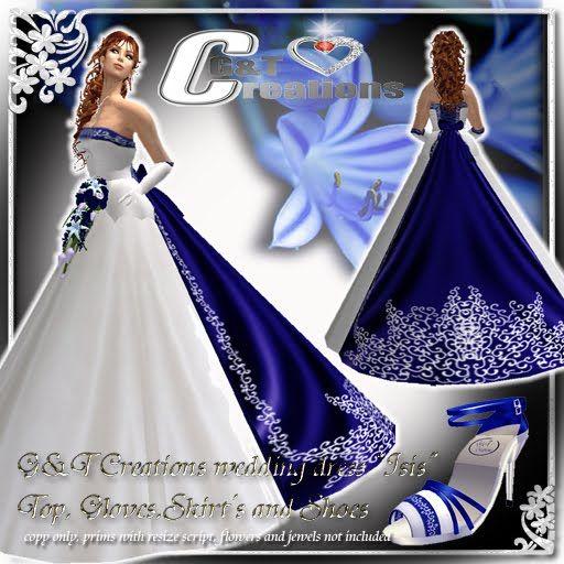 Blue Tuxedos For Weddings In 3 Wonderfull Satin